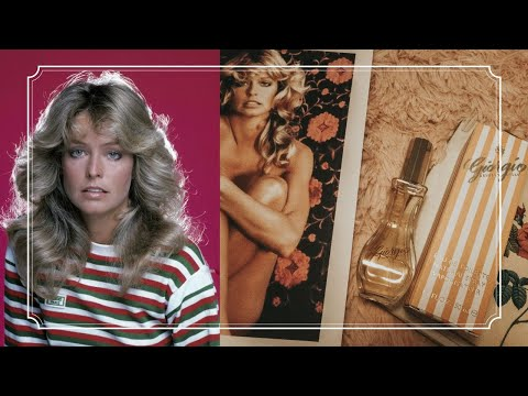 Farrah Fawcett's Favorite Beauty Products You Can Still Buy Today
