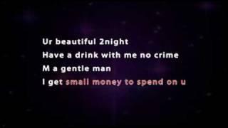 brymo ara with lyrics