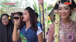 Amel Putri // Satu Hati Sampai Mati // NNC Entertainment