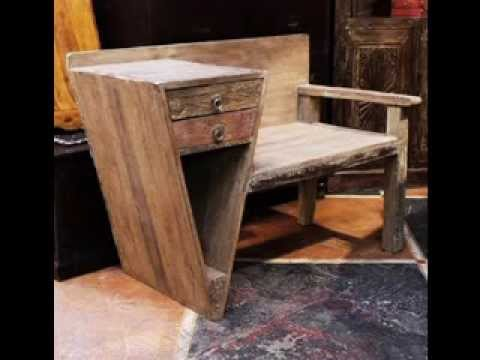 modern wood furniture design. modern wood furniture ideas design n