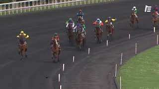 Vidéo de la course PMU PRIX DE RUGLES