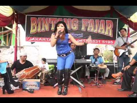 Anoman obong versi Ajeng Saraswati All Round Singer & MC