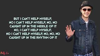 justin-timberlake-chris-stapleton-say-something-with-lyrics
