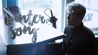 ️ Winter Song ️ By Sara Bareilles Ingrid Michaelson