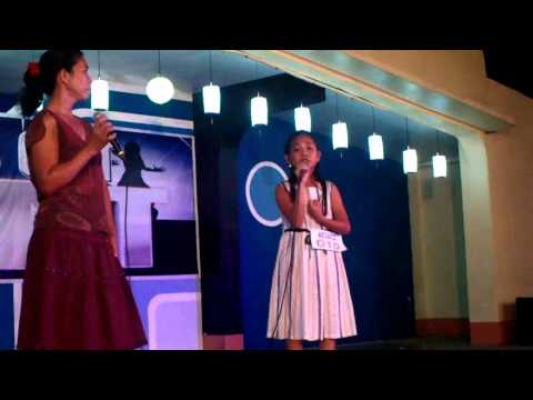Palanas Got Talent Winner