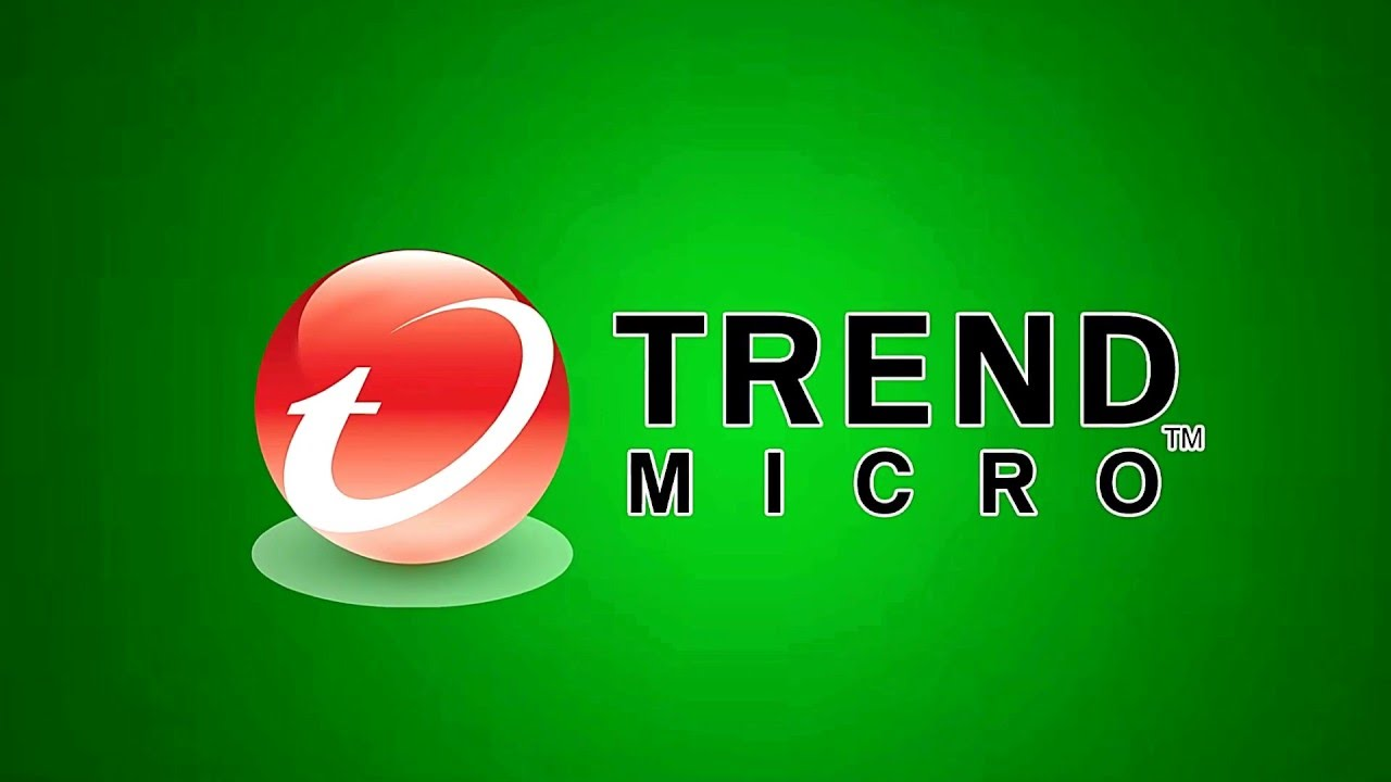 Trend Micro Tutorial Review Antivirus Software Youtube