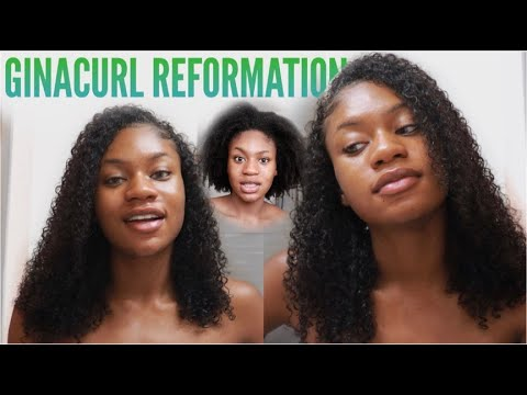 ginacurl-reformation-on-natural-kinky-hair-(curly-perm)