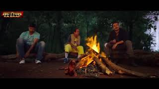 South comedy video