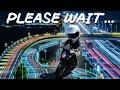 [replay] Live 4k Hd Night Rider In Japan   Ktm Superduke