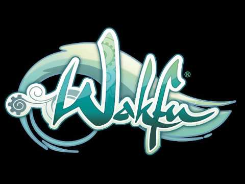 Wakfu OST 121-Isla Wabbit Emiw