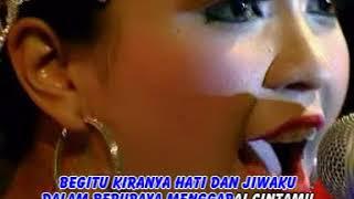 Eva Yolanda Karang Cinta.mp3