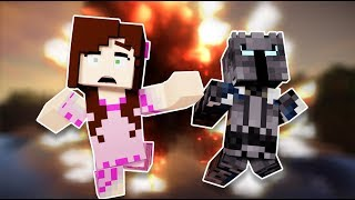 TOP 10 MINECRAFT ANIMATIONS - POPULARMMOS FUNNIEST MOMENTS