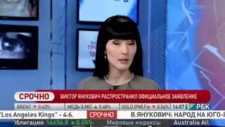 видео Карта Оленегорска онлайн с улицами. Номера домов
