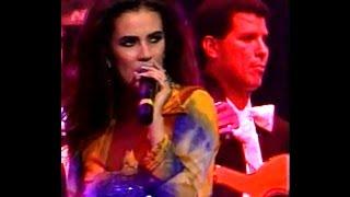 "Edith Márquez - ""Por Tu Maldito Amor"""