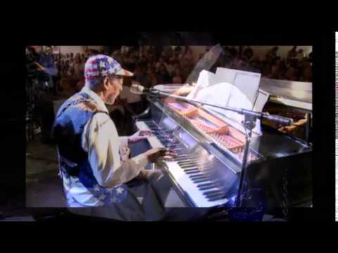 Omar Sharriff ( aka Dave Alexander Elam ) ~  ''Lonesome Train Blues'' 1972