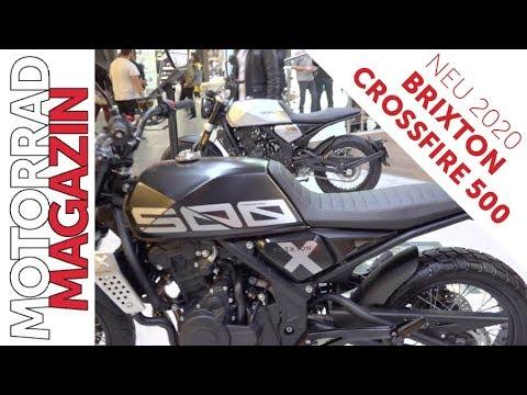 brixton-crossfire-500-und-500-x---cool,-gut-gemacht-und-günstig