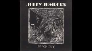 Jolly Jumpers - Bottle And Chain 7""