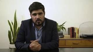 Auto entrevista CONACYT - FUNED José Mendoza