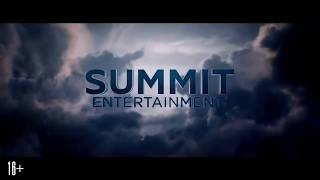 Джон Уик 3 официальная примера фильма уже сегодня смотреть.  2019 на русском