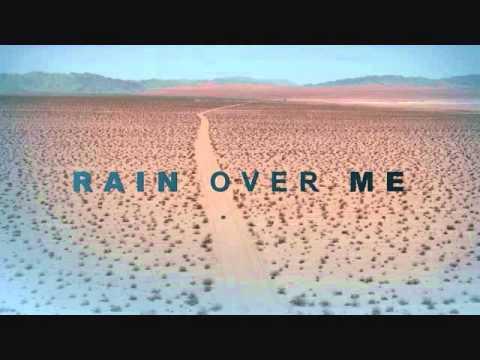 pitbull---rain-over-me-ft.-marc-anthony-(mp3)---remix-with-lyrics