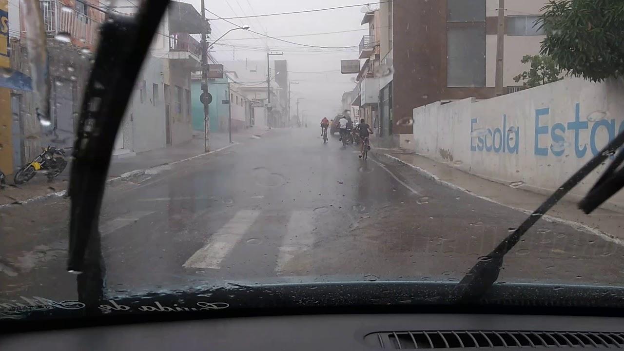 Resultado de imagem para chuvas picui