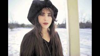 laura nyro : stoney end