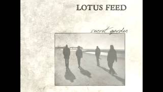 LOTUS FEED - Fix