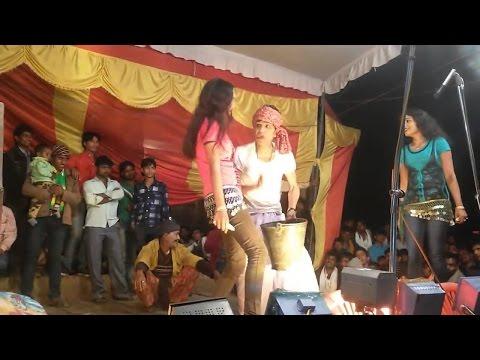Sarson Ka Peela Phool (Summy Ki Mohabbat) Remix   MusicIn