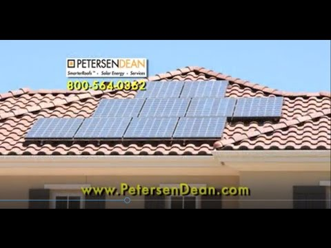 Solar Systems installed Right San Jose CA | Solar Panels installation