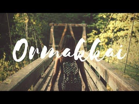 Ormakkai Iniyoru Lyrical Video Ft. K J Yesudas, K S Chitra | M Jayachandran