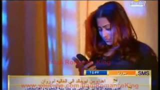 ساجدة عبيد 2009 - حركت الروح - Sajeda obied - 7iragt el ro7