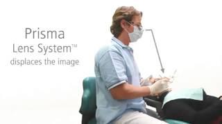 Бинокулярные очки ExamVision(Менеджер-консультант: 8 (968) 824-90-05 Евгений exam_vision2@geosoft.ru, выезд, демонстрация и составление рецепт-заказа..., 2014-02-13T11:10:02.000Z)