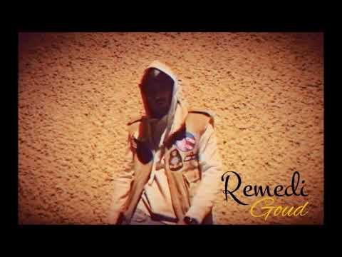 Remedi - Goud  (HipHop/Rap/NL) 2017 + Download