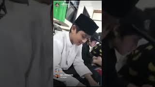 Video Zayyan Sakha Live Instagram 20 03 18 download MP3, 3GP, MP4, WEBM, AVI, FLV Juni 2018