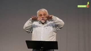 Vladimir Pustan   Matei   6. Martorul luminii   Cireșarii TV   25-februarie-2020