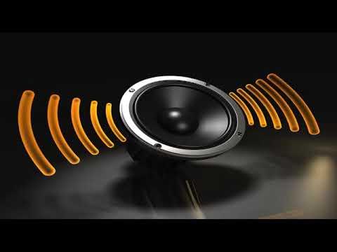 loudest-ringtone-ever