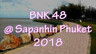 Kimi Wa Melody & Shonichi BNK48 x Toyota @Phuket thumbnail