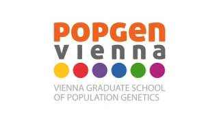 Susan Bailey - PopGen Vienna Experimental Evolution Workshop 2019. talk 1
