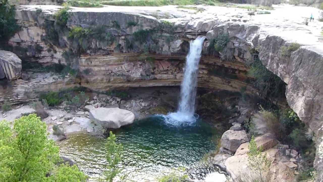 b505f3e1e9a2b Cascada del Salto-Comarca del Matarraña