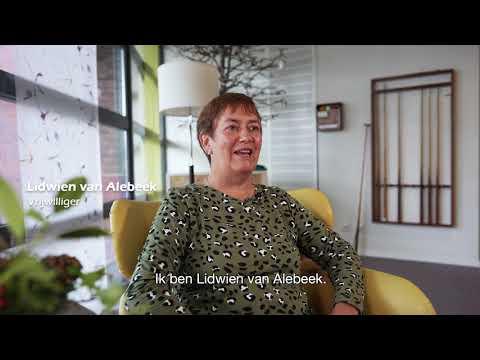 Vivent Berlerode algemeen (ondertiteld)