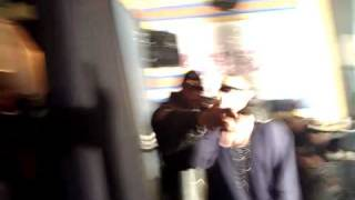 Rap show case in Rosedale queens pt 2