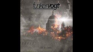Funker Vogt - Der letzte Tanz - Live