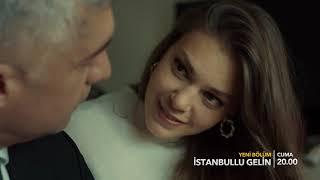 İstanbullu Gelin / Istanbul Bride Trailer - Episode 59 (Eng & Tur Subs)