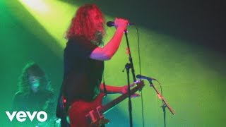 Devour The Day - Faith (Live Music Video) YouTube Videos