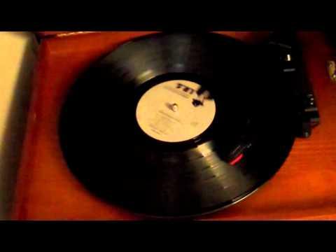 Belinda Carlisle-From The Heart (original album version)