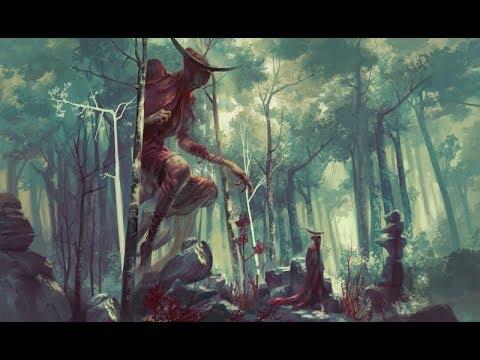The Book of Enoch and the fallen angel Bezaliel - YouTube