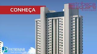 Video Patrimar - Empreendimento Soho Square: Apartamentos de 1, 2 quartos e LOFTS download MP3, 3GP, MP4, WEBM, AVI, FLV November 2017