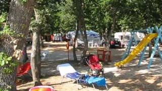 Camping Finida - Umag - www.avtokampi.si