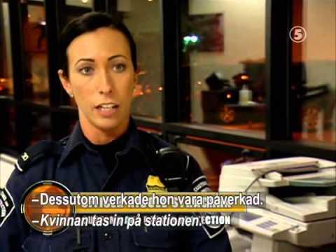 Homeland Border Security USA S01E12