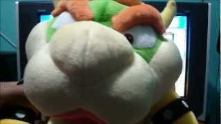 AnimeBroMii: Mario Party 9 Mini Games !!!!